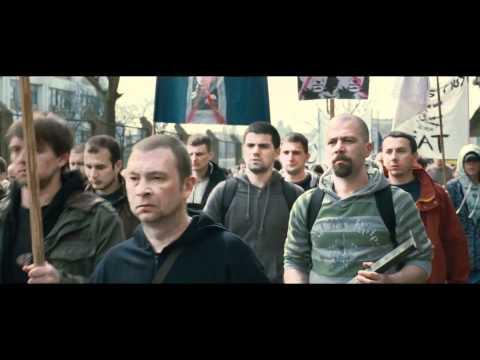 Coriolanus (2011) - Filme Trailer