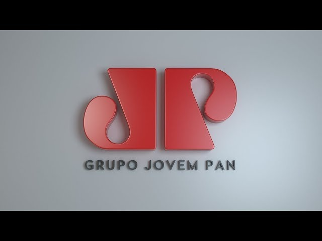 AO VIVO: Rádio Jovem Pan