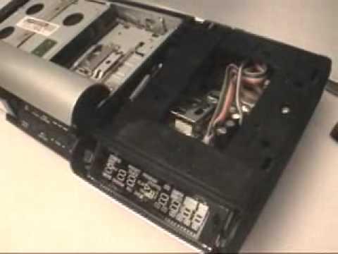Bose T20 Wiring Diagram Wiring Diagram