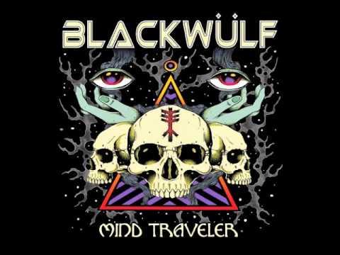 Blackwülf - Beastmasters