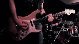 Phil X Jams - Foxy Lady - Jimi Hendrix