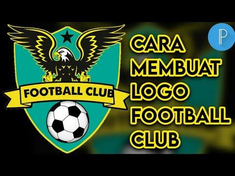 Makna Tersembunyi Dari 30 Logo Klub Sepak Bola Dunia Yang Pasti Belum Kamu Tahu.