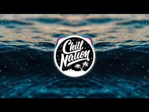 BAYNK - Poolside (True Myth Remix)