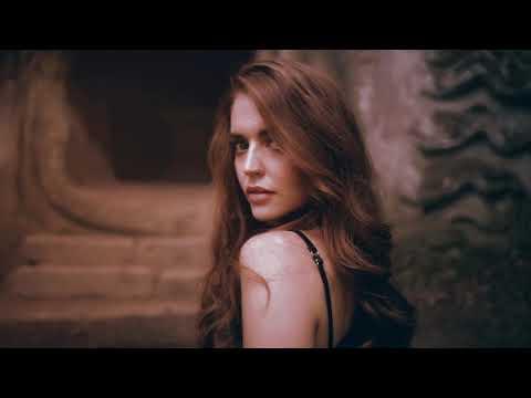 CLARA ALONSO for INCANTO ITALY lingerie fw 18.19