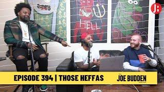 The Joe Budden Podcast Episode 394   Those Heffas