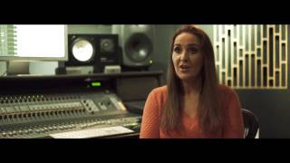 You Are Not Alone - Future Hope (Promotional Video)
