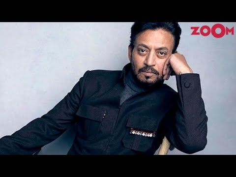 'Angrezi Medium' to be Irrfan Khan's highest paid movie yet? | Bollywood Gossip Mp3