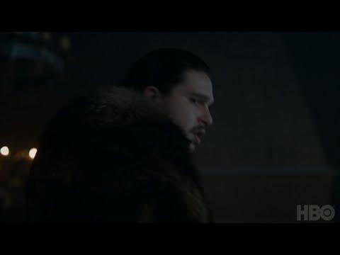 Game Of Thrones: Season 7 Episode 2: Inside The Episode (HBO)