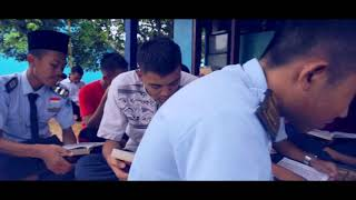 video profil smkn 1 cikaum 2019
