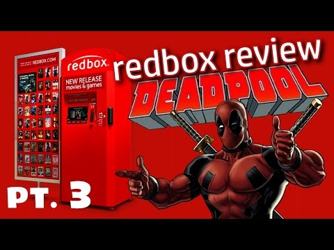redbox-review-of-deadpool