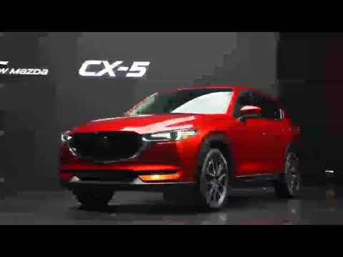 WOW AMAZING!! 2018 MAZDA CX 5 DIESEL RELEASE DATE AND PRICE