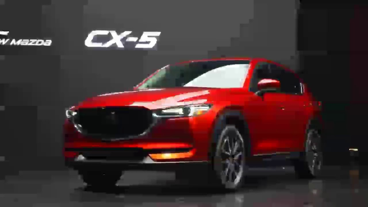 Mazda Cx 5 Diesel Release Date >> Wow Amazing 2018 Mazda Cx 5 Diesel Release Date And Price Youtube