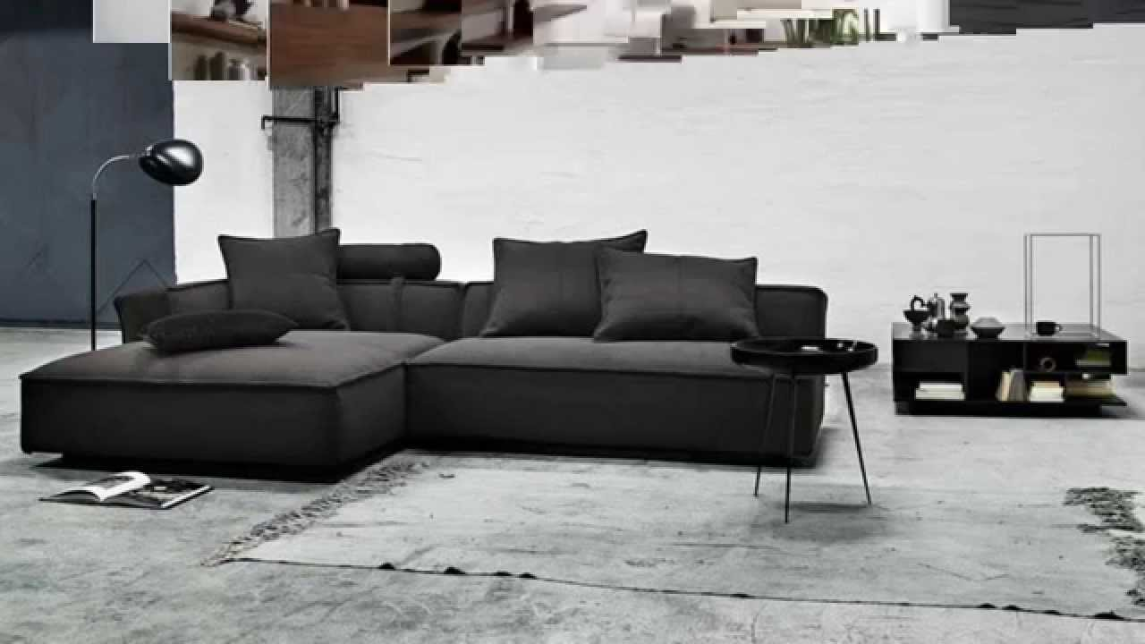 Modern Sofa Sectional Designs