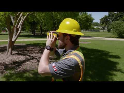 Oklahoma Gardening Episode #4701 (07/04/20)