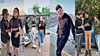 Tune Mujhpe Karke Sitam Dil Ko Har Bar Rulaya Song | TikTok Trending Video Song