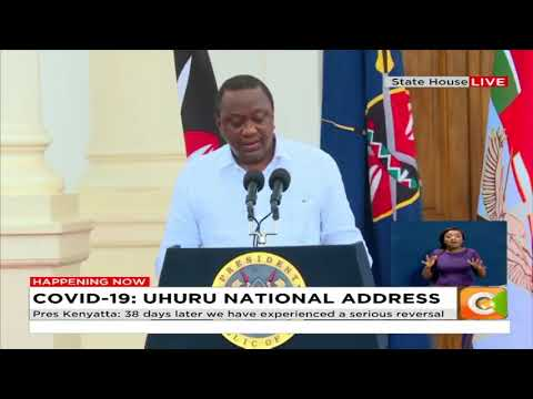 All CSs, PSs to scale down all in person operations within gvt