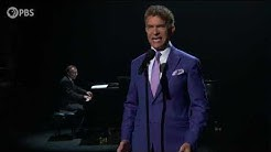 """Brian Stokes Mitchell Performs """"The Impossible Dream"""" on the 2020 A Capitol Fourth"""