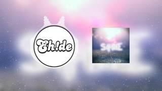 EH!DE - Shine (Free Download)