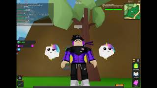 Ghost Hunter Dylans Net Quest Location | ROBLOX| Geist Simulator |