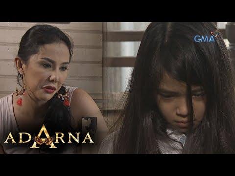 Adarna: Full Episode 4