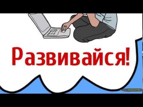 «» — г. Калуга
