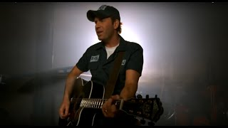 Watch Rodney Atkins Its America video