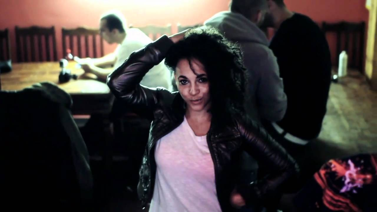 Download Rytmus - Všetko Má Svoj Koniec feat. Ego, Tina (OFFICIAL CLIP)