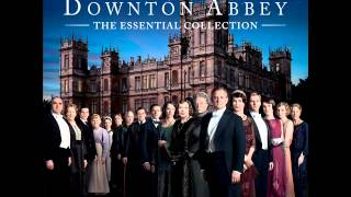 Downton Abbey - I