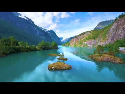 Relaxing Piano Music 🍀 Soft Piano 🍀 Piano Music For Stress Relief 🍀   Meditation Piano Music music