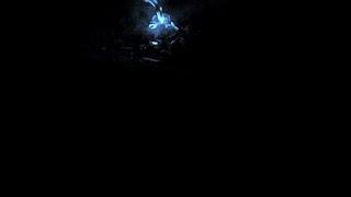 DEJAVU   Indah Pada Waktunya Jones Mix 2016