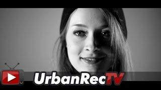 Deobson feat. Eskaubei, Ola Mielnik, Shot - Sen Nie Przychodzi (prod. BobAir) [Official Video]