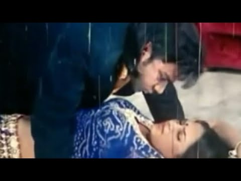 popy and misha movie Masla/ পপি এবং মিশা সওদাগর সুপার হট ভিডিও।