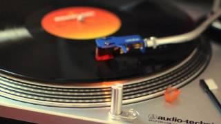 Baixar Soda Stereo - Cuando Pase El Temblor (VinyL)