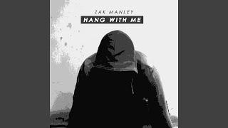 Play Hang with Me