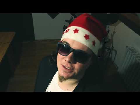 a top 10 dobosom a rock metal karácsony
