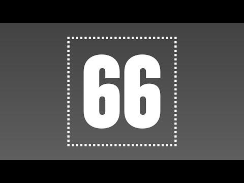 H.I. #66: A Classic Episode