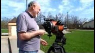 100 Hours of Astronomy--Camdenton,Missouri
