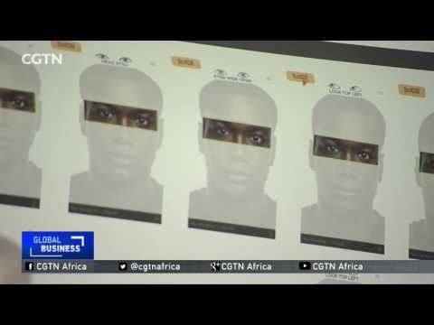 South Africa Innovation: Firm develops new identification technology