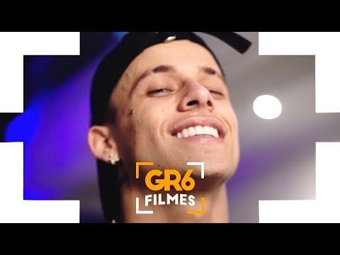 MC Pedrinho - Crazy (GR6 Explode) DJ Guil Beats
