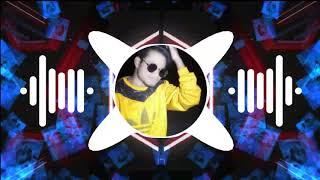 Ishq ka raja hu ( Boy is Girl Mix by DJ Shivam) Hard 🤘 Faddu DVJ SHIVAM GWALIOR