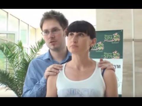 Как отличить вестибулярное головкружение от синдрома ПА