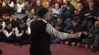 EN GÜZEL TOSYA ÇİFTETELLİSİ ( 2019 Versiyon)