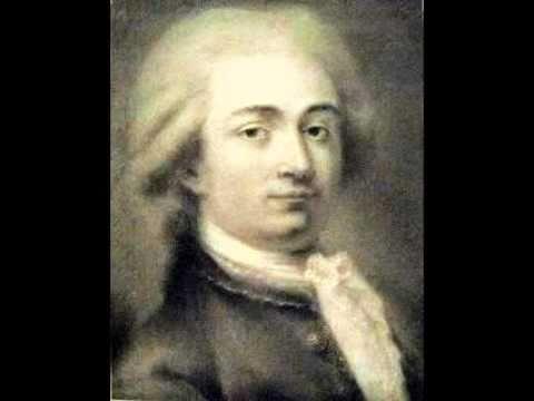 Antonio Vivaldi - Winter (Full) - The Four Seasons - YouTube