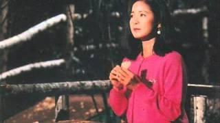 何處是我歸程(鄧麗君Teresa Teng) 京都御苑賞櫻 thumbnail