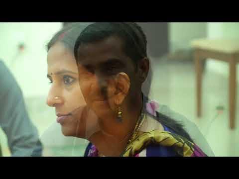 Ma Yasima in Dubai (Part 1) -- Satsang
