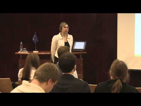 Central Baltic Programme 2014-2020: Opening of the programme