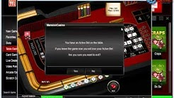 Mansion Casino Review by Online Casino Canada
