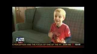 school suspends 6 year old boy for misconduct after kissing girls hand cavuto