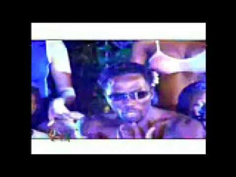 Download [Rap new 2008] RIcky Choco - Star de Foot (lil F baby) [rap nouveaute 2008]