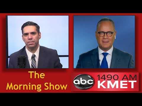 The Morning Show With Aaron Michael Sanchez Featuring Jw Org Youtube Jw.org is the official source for events, activities, and community efforts of jehovah's witnesses. the morning show with aaron michael sanchez featuring jw org
